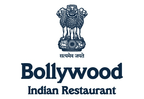 logo Bollywood