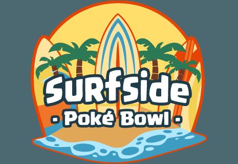 Surfside Poké Bowls-avatar