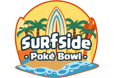 Surfside Poké Bowls