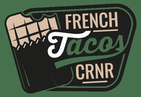 Snack Corner