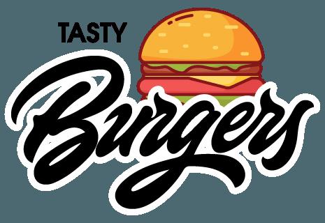 Tasty Burger-avatar