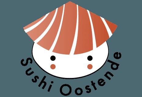 Sushi Oostende