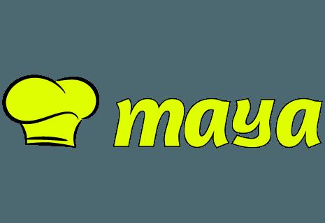 Maya-avatar