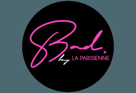 Bad by La Parisienne