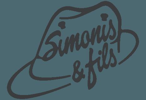 Traiteur Simonis Gastronomie
