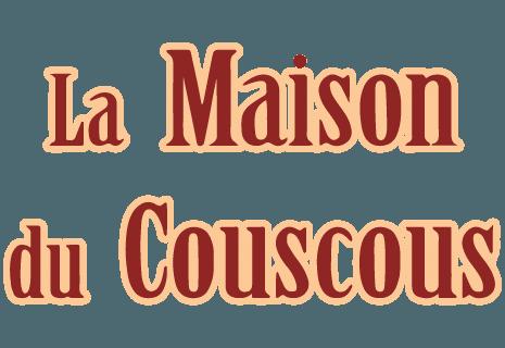 La Maison du Couscous