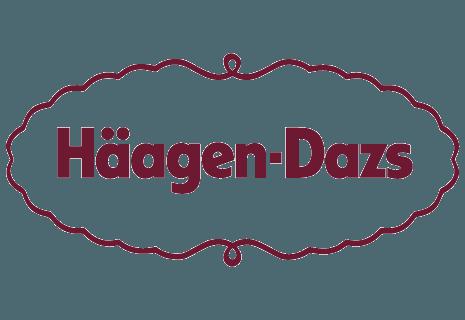 Häagen-Dazs-avatar