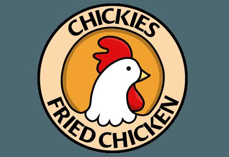 Chickies Fried Chicken-avatar