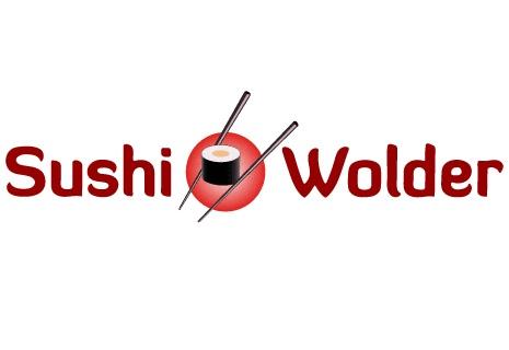 Sushi Wolder-avatar