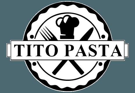 Tito pasta