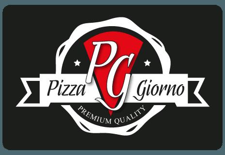 Pizza Giorno
