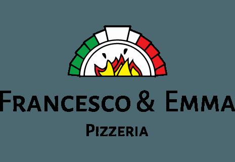 Francesco et Emma