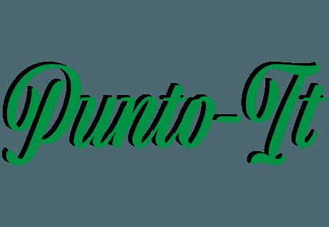 Punto-It