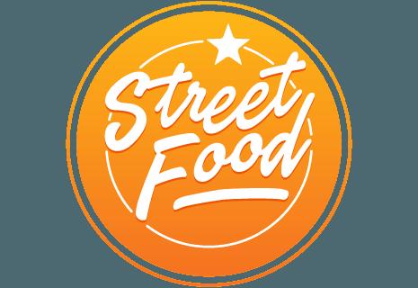 Street Food-avatar