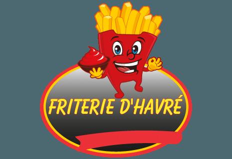 Friterie D'Havré