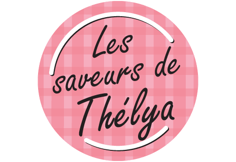 Les Saveurs de Thélya-avatar