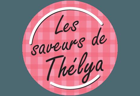 Les Saveurs de Thélya