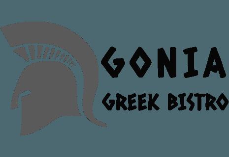 Gonia Greek Bistro
