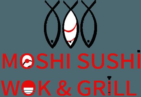 Moshi Sushi Lillle