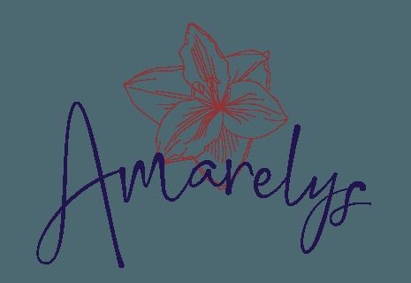 Amarelys
