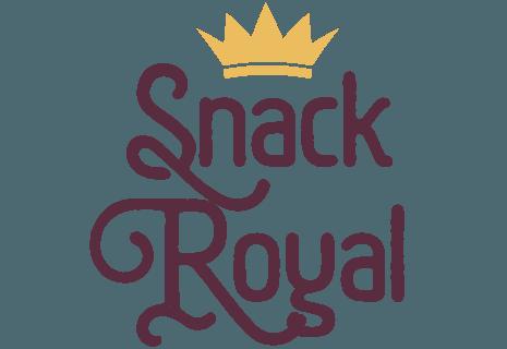 Snack Royal