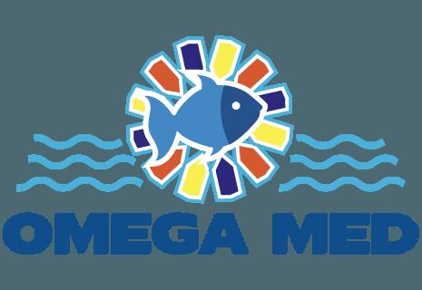 Omega Med