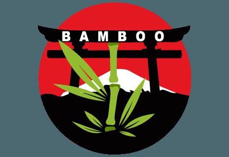 Bamboo Sushi & Bar-avatar