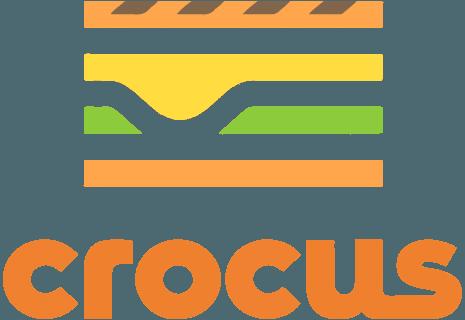 Crocus-avatar