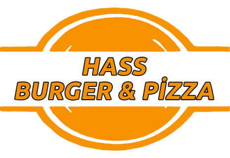 logo Hassburger & Pizza