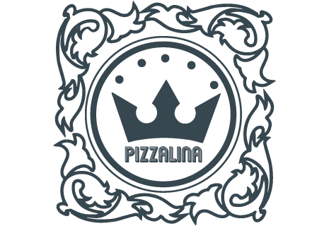 logo Pizza Lina