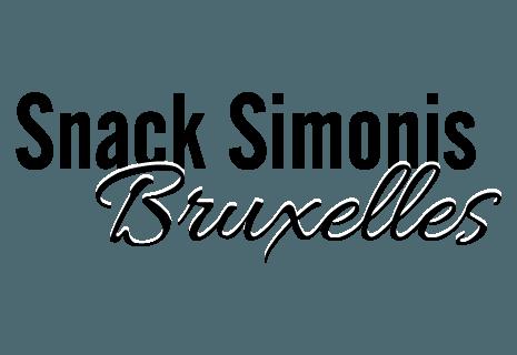 Snack Simonis