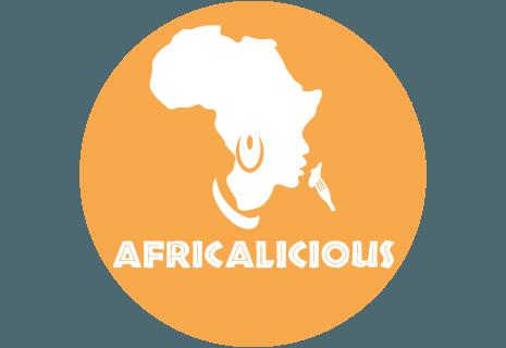 Africalicious