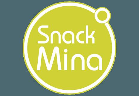 Snack Mina