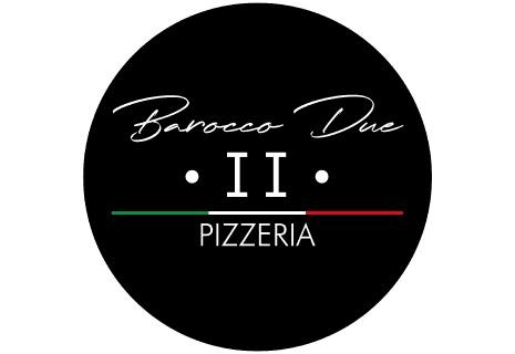 Barocco Due Pizzeria