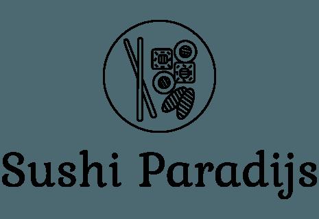 Sushi Paradijs