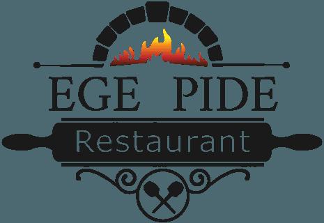 Ege Pide-avatar