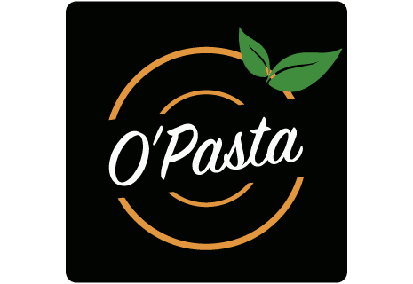 O'Pasta