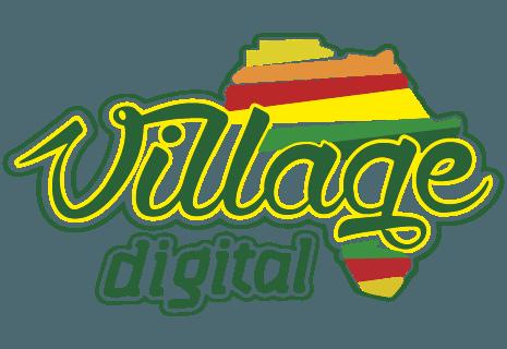 Village Digital-avatar