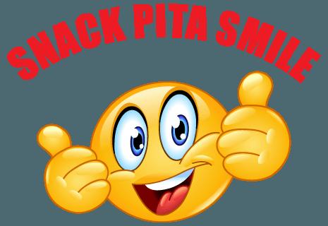 Snack Pita Smile