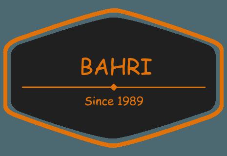 Doner Kebab Bahri