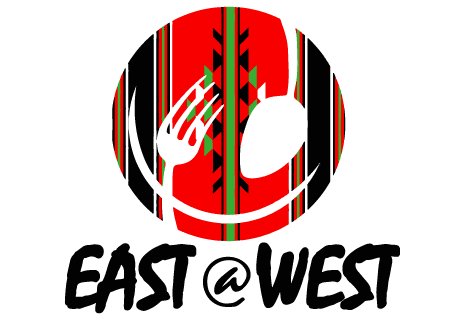 East@West