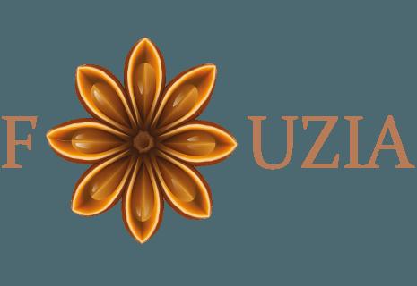 Fouzia-avatar