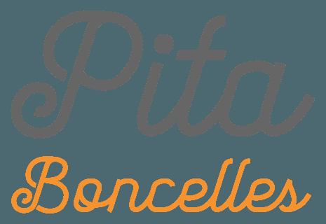 Pita Boncelles
