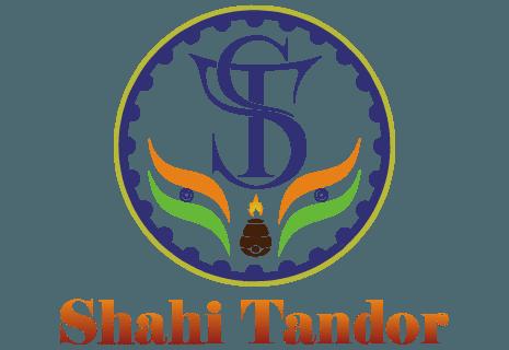 Shahi Tandor