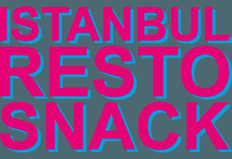 Istanbul Resto Snack