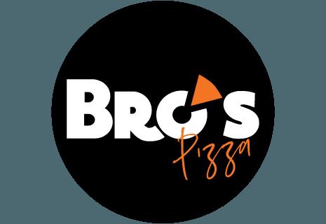 Bro's pizza