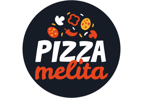 Pizza Melita-avatar