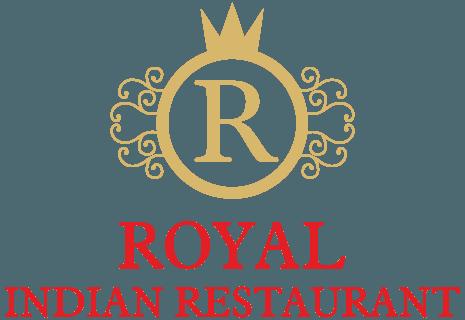 Royal Indian Restaurant Halal