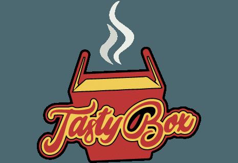 Tasty Box