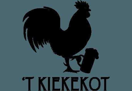 'T Kiekekot
